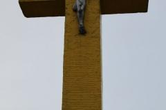 2020-01-06 Mokrzec kapliczka nr1 (6)