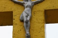 2020-01-06 Mokrzec kapliczka nr1 (7)