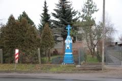 2020-12-13 Ogonowice kapliczka nr1 (1)