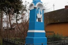 2020-12-13 Ogonowice kapliczka nr1 (13)