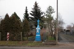2020-12-13 Ogonowice kapliczka nr1 (15)
