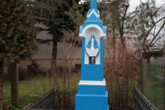 2020-12-13 Ogonowice kapliczka nr1 (3)