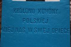 2020-12-13 Ogonowice kapliczka nr1 (6)