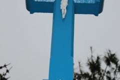 2020-12-13 Ogonowice kapliczka nr1 (9)