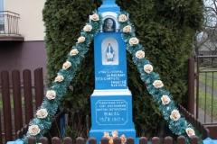2020-12-13 Ogonowice kapliczka nr2 (3)