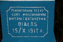 2020-12-13 Ogonowice kapliczka nr2 (4)