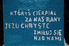 2020-12-13 Ogonowice kapliczka nr2 (5)