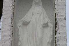 2020-01-01 Opoczno kapliczka nr1 (10)