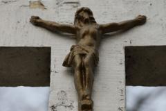 2020-01-01 Opoczno kapliczka nr1 (13)
