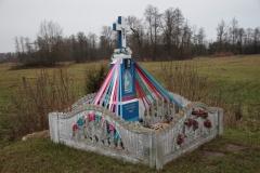2020-12-13 Ostrów kapliczka nr1 (13)