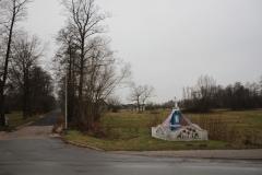 2020-12-13 Ostrów kapliczka nr1 (2)