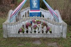 2020-12-13 Ostrów kapliczka nr1 (4)