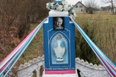 2020-12-13 Ostrów kapliczka nr1 (5)