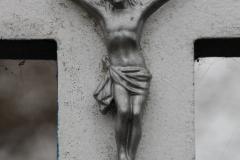 2020-12-13 Ostrów kapliczka nr1 (9)