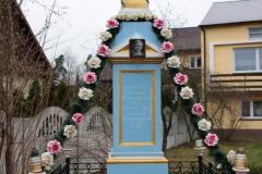 2020-12-13 Ostrów kapliczka nr2 (4)