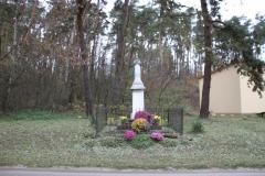 2020-11-22 Osuchów kapliczka nr1 (1)