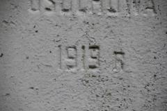 2020-11-22 Osuchów kapliczka nr1 (6)