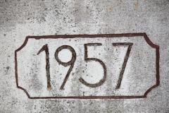 2020-11-22 Osuchów kapliczka nr2 (5)