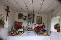 2020-11-22 Otaląż kapliczka nr1 (6)