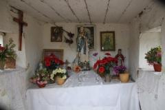 2020-11-22 Otaląż kapliczka nr1 (7)