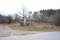 2020-12-20 Podkanna kapliczka nr1 (1)