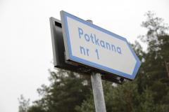 2020-12-20 Podkanna kapliczka nr1 (3)