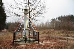 2020-12-20 Podkanna kapliczka nr1 (4)