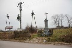 2020-12-20 Podkanna kapliczka nr2 (1)