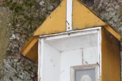 2020-03-06 Przyłęk Duży kapliczka nr1 (11)