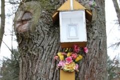 2020-03-06 Przyłęk Duży kapliczka nr1 (3)