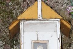 2020-03-06 Przyłęk Duży kapliczka nr1 (5)