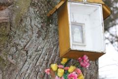 2020-03-06 Przyłęk Duży kapliczka nr1 (7)