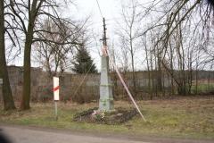 2020-03-06 Przyłęk Duży kapliczka nr2 (1)