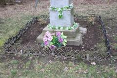 2020-03-06 Przyłęk Duży kapliczka nr2 (3)