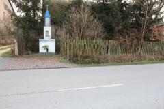 2020-01-12 Radzice Duże kapliczka nr1 (1)