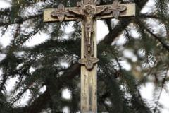 2020-01-12 Radzice Duże kapliczka nr1 (10)