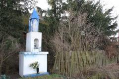 2020-01-12 Radzice Duże kapliczka nr1 (13)