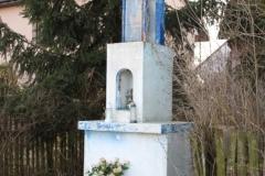 2020-01-12 Radzice Duże kapliczka nr1 (3)