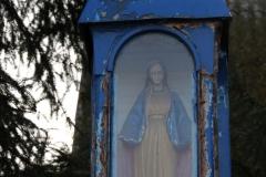 2020-01-12 Radzice Duże kapliczka nr1 (8)