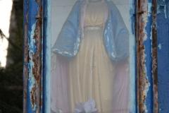 2020-01-12 Radzice Duże kapliczka nr1 (9)