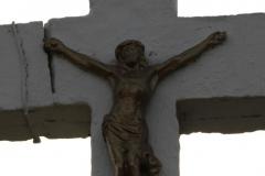 2020-01-12 Radzice Małe kapliczka nr1 (14)