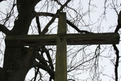 2020-01-06 Rdzów krzyż nr1 (6)