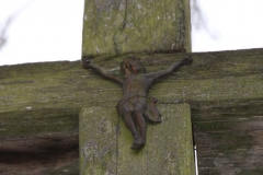 2020-01-06 Rdzów krzyż nr1 (7)