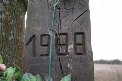 2020-01-06 Rdzów krzyż nr1 (8)