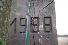 2020-01-06 Rdzów krzyż nr1 (9)