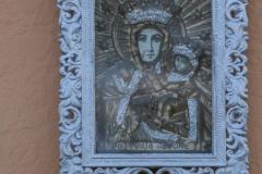 2020-12-28 Rokszyce kapliczka nr1 (10)