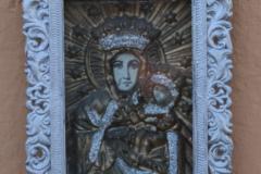 2020-12-28 Rokszyce kapliczka nr1 (11)