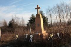 2020-12-28 Rokszyce kapliczka nr1 (2)