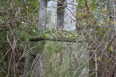 2020-10-29 Rossocha - kapliczka nr1 (6)