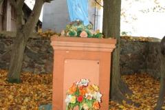 2020-10-29 Rossocha - kapliczki nr2 (11)